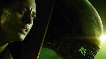 Alien---Isolation-59.jpg