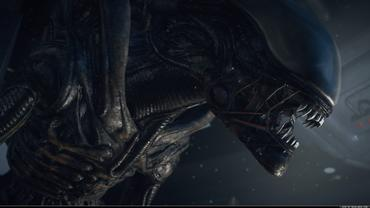 Alien---Isolation-7.jpg