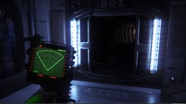 Alien---Isolation-8.jpg