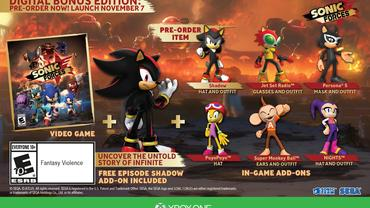 Sonic-Forces-1.jpg