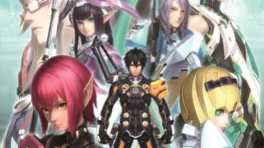 Phantasy-Star-Online-2---Episode-6-2.jpg