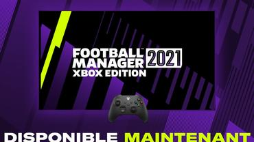 Football-Manager-2021-Xbox-Edition-6.jpg