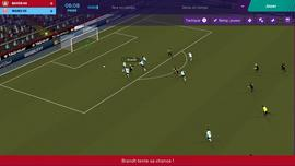 Football-Manager-2019-Touch-1.jpg