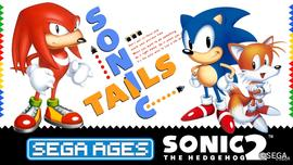 SEGA-Ages---Sonic-the-Hedgehog-2-25.jpg
