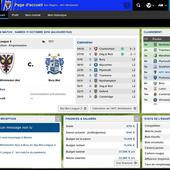 Football-Manager-Classic-2015-1.jpg
