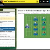 Football-Manager-Classic-2015-3.jpg