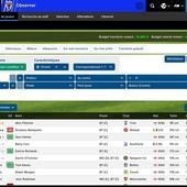Football-Manager-Classic-2015-5.jpg