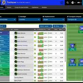 Football-Manager-Classic-2015-6.jpg