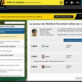 Football-Manager-Classic-2015-7.jpg