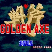Golden-Axe-1.jpg