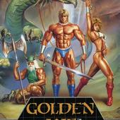 Golden-Axe-7.jpg