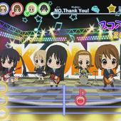 K-On----Hokago-Rhythm-Selection-25.jpg