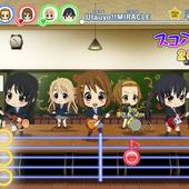 K-On----Hokago-Rhythm-Selection-26.jpg