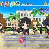 K-On----Hokago-Rhythm-Selection-27.jpg