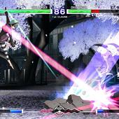 Under-Night-In-Birth-Exe-Late--st--11.jpg