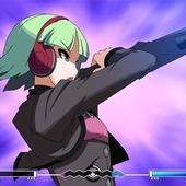 Under-Night-In-Birth-Exe-Late--st--12.jpg