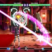 Under-Night-In-Birth-Exe-Late--st--14.jpg