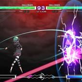Under-Night-In-Birth-Exe-Late--st--15.jpg