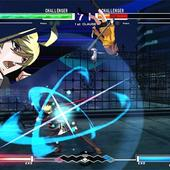 Under-Night-In-Birth-Exe-Late--st--18.jpg