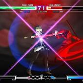 Under-Night-In-Birth-Exe-Late--st--19.jpg