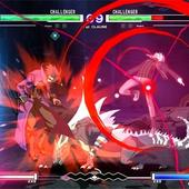 Under-Night-In-Birth-Exe-Late--st--3.jpg