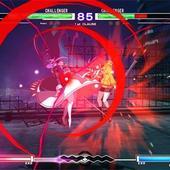 Under-Night-In-Birth-Exe-Late--st--4.jpg