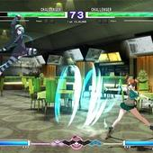 Under-Night-In-Birth-Exe-Late--st--5.jpg