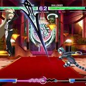 Under-Night-In-Birth-Exe-Late--st--8.jpg