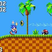 Sonic-the-Hedgehog-2.jpg