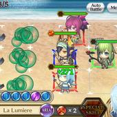 Chain-Chronicle---Brave-New-Continent-16.jpg
