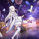 Re-Zero-Lost-in-Memories-10.jpg