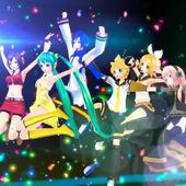Hatsune-Miku---Project-DIVA-F-2nd-536.jpg