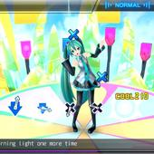 Hatsune-Miku---Project-DIVA-F-2nd-537.jpg