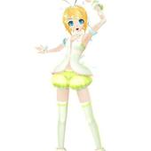 Hatsune-Miku---Project-DIVA-F-2nd-551.jpg