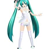 Hatsune-Miku---Project-DIVA-F-2nd-552.jpg