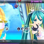 Hatsune-Miku---Project-DIVA-F-2nd-559.jpg