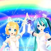 Hatsune-Miku---Project-DIVA-F-2nd-560.jpg