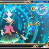 Hatsune-Miku---Project-DIVA-F-2nd-563.jpg