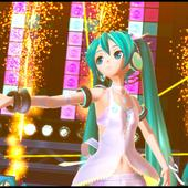Hatsune-Miku---Project-DIVA-F-2nd-579.jpg