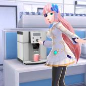 Hatsune-Miku---Project-DIVA-F-2nd-580.jpg