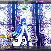 Hatsune-Miku---Project-DIVA-F-2nd-586.jpg