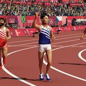 Olympic-Games-Tokyo-2020---The-Official-Video-Game-118.jpg