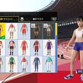 Olympic-Games-Tokyo-2020---The-Official-Video-Game-12.jpg