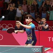 Olympic-Games-Tokyo-2020---The-Official-Video-Game-121.jpg