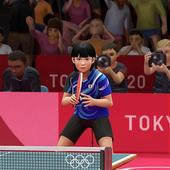 Olympic-Games-Tokyo-2020---The-Official-Video-Game-122.jpg