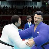 Olympic-Games-Tokyo-2020---The-Official-Video-Game-137.jpg