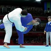 Olympic-Games-Tokyo-2020---The-Official-Video-Game-138.jpg