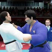 Olympic-Games-Tokyo-2020---The-Official-Video-Game-139.jpg
