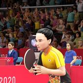 Olympic-Games-Tokyo-2020---The-Official-Video-Game-143.jpg
