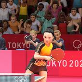 Olympic-Games-Tokyo-2020---The-Official-Video-Game-144.jpg